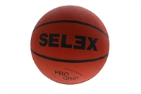 Selex Basketbol Topu